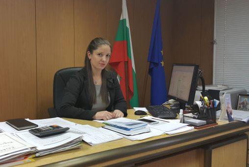 Лариса Кътова разтърси Община Пловдив и ГЕРБ