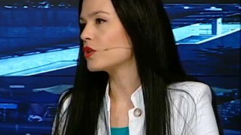 Елена Аксиева