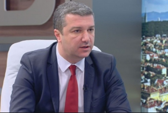 Драгомир Стойнев novini- plovdiv-press