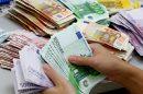 Изплащането ще стане на три етапа в зависимост от размера на удържаните суми