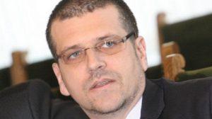 Калин Георгиев