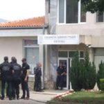 Мащабна полицейска операция се проведе в Костенец