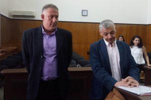 Д-р Иван Димитров novini-plovdiv-press