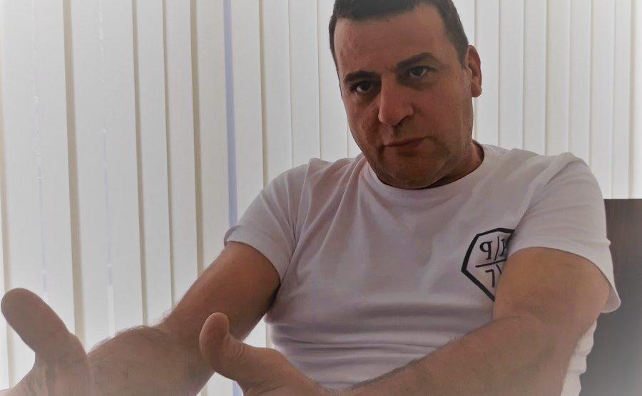 Илиан Филипов