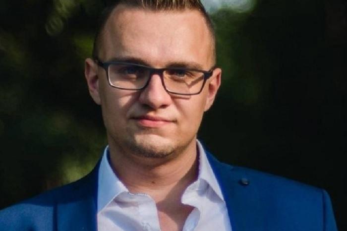 Кристиан Бойков