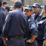 Парламентът прие на второ четене промени в Закона за МВР