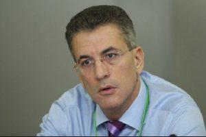 Тодор Попов - кмет на Пазарджик novini-plovdiv-press