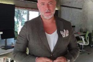 Адвокат Георги Колев novini-plovdiv-press