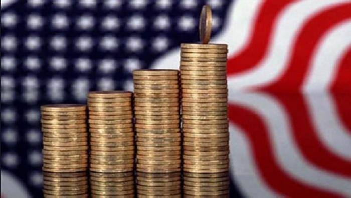 Кои са рисковете пред икономиката на САЩ | Новини Пловдив