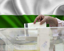 Нови кметски избори ще има в Калояново