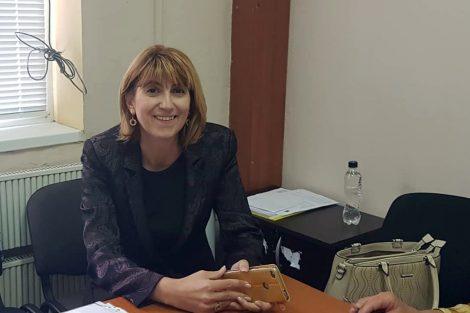 Елена Филева