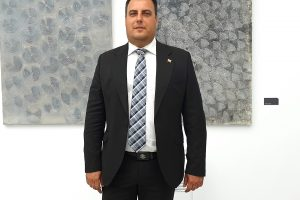 Костадин Язов