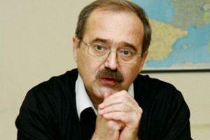 Юри Борисов