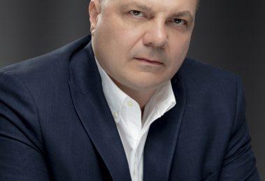 Георги Цанков