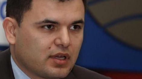 Лъчезар Богданов, ИПИ