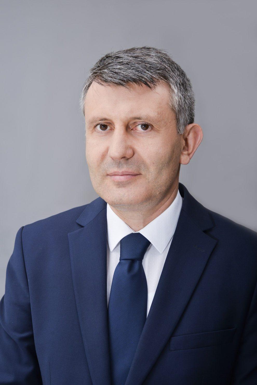 """Георги Титюков e член на комисията """"Пловдив за младите"""" по правилник"""