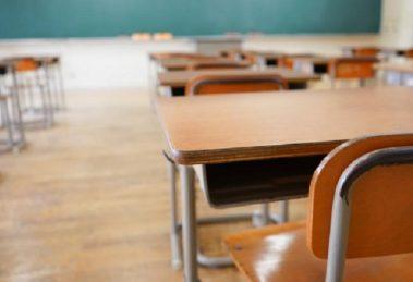 Карантинираните, които са имали контакт с болен ученик, учител или близък - 104