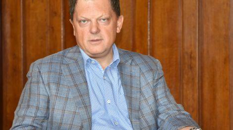 Илия Кирчев