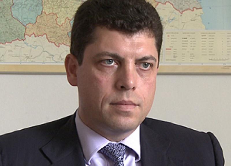Милен Велчев