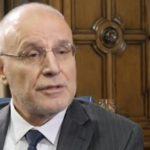 Димитър Радев Кадър: Нова тв