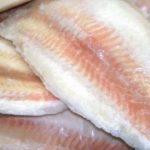 Внимавайте каква риба купувате за Никулден