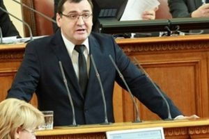 Славчо Атанасов
