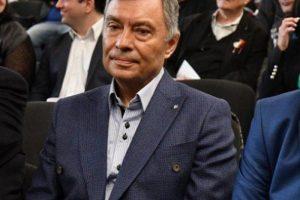 Георги Попов