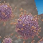Симптомите в точно тази последователност ще помогнат на много хора да се ориентират дали са болни от COVID-19