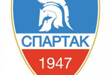 Спартак ПД