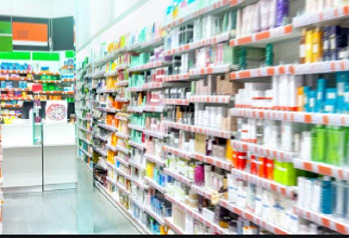 От два дни няма противогрипни ваксини в аптечната мрежа