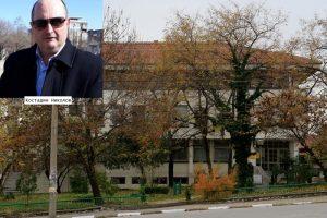 Кметът на Белащица ще издава бележки за настоящ адрес