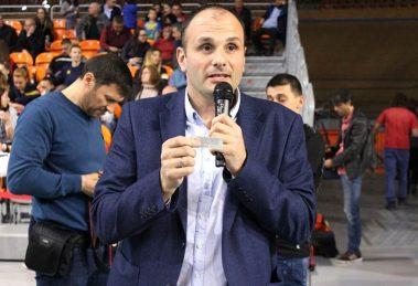 Борис Халачев
