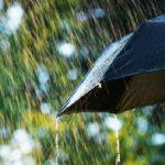 И 7 юни ще е дъждовен