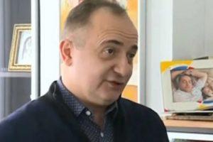 Ивайло Пандев Кадър: Нова
