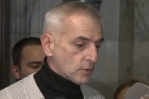 Ген. Красимир Станчев