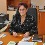 Проф. Марияна Стойчева