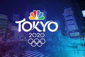 Токио 2020 вероятно ще бъде отложена за 2022