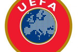 УЕФА взе съдбоносни решения на днешната видеоконферентна връзка.