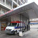 "Болница ""Пирогов"""