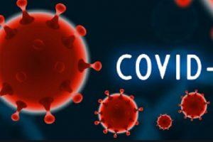 Повече от половината от заразените са регистрирани в Съединените щати, Индия и Бразилия.
