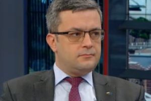 Тома Биков