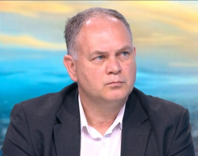 Георги Кадиев