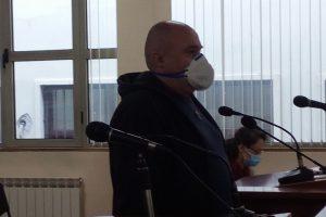 Делото за смъртта на музиканта Велко Илиев се спъна на старта