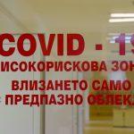 COVID-отделение
