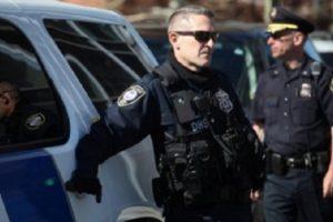 Жителите са недоволни, че местните полицаи се сещат за тях само по време на избори