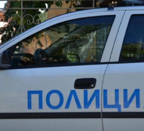 архив, полиция