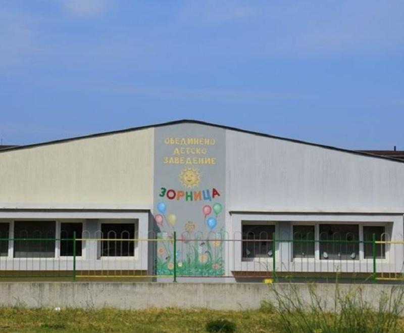 Детските градини в Асеновград отварят на 1 юни
