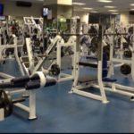 Фитнес залите търпят големи загуби
