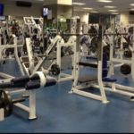 Собствениците на фитнес зали търпят големи загуби