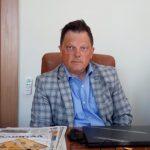Зам.-кметът Илия Кирчев